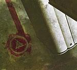 Atomgrad
