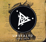 Unsealed (2002-2013)