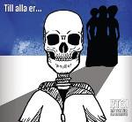 RTSI - Till alla er...
